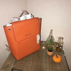 MICHAEL Michael Kors Bags - Michael Kors Backpack